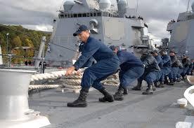 Teamwork (military)