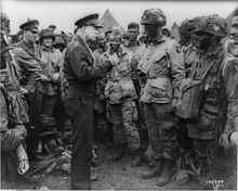 220px-Eisenhower_d-day