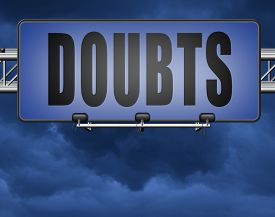 doubts_or_second_thoughts_doubting_being_uncertain_no_confidence_cg1p15378103c_th