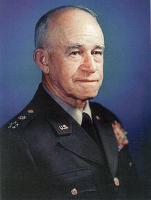 General_of_the_Army_Omar_Bradley