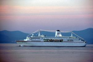 ship-deutschland