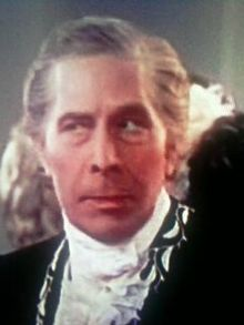 george_arliss_color
